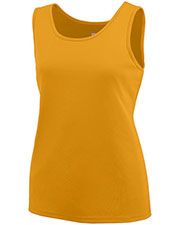 Augusta 1705 Women Training Tank at GotApparel