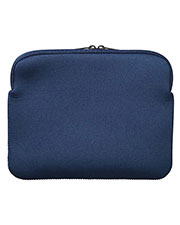 "Liberty Bags 1709 Neoprene 10"" Tablet Case at GotApparel"