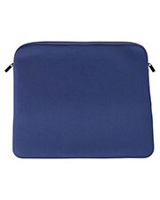 "Liberty Bags 1713 Neoprene 13"" Laptop Holder at GotApparel"