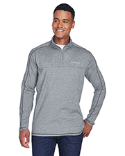 Columbia 1736741 Men Tenino Hills™ II Half-Zip Pullover at GotApparel