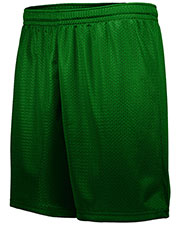 Augusta 1842 Men Tricot Mesh Shorts at GotApparel
