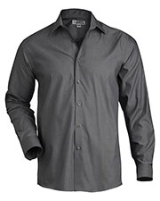 Edwards 1978 Men Long Sleeve Non-Iron Dress Shirt at GotApparel