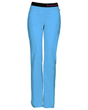 "HeartSoul 20101A Women ""So In Love"" Low Rise Pull-On Pant at GotApparel"