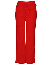 "HeartSoul 20102A Women ""Drawn To You"" Low Rise Drawstring Pant at GotApparel"