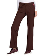 Heartsoul 20110T Women Heart Breaker Low Rise Drawstring Pant at GotApparel