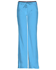 "HeartSoul 20110T Women ""Heart Breaker"" Low Rise Drawstring Pant at GotApparel"