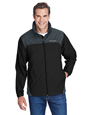 Columbia 2015 Men Glennaker Lake™ Rain Jacket at GotApparel