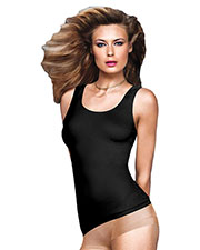 Maidenform 2018 Women Comfort Devotion Camisole at GotApparel