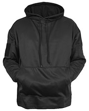 Rothco 2071 Men Concealed Carry Hoodie at GotApparel