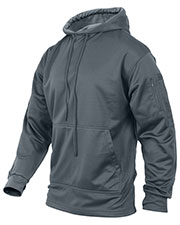 Rothco 2076 Men Concealed Carry Hoodie at GotApparel