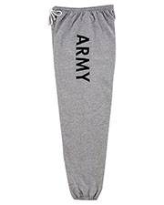 Rothco 2085 Men Physical Training Sweatpants at GotApparel