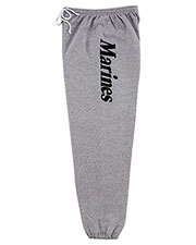 Rothco 2088 Men Physical Training Sweatpants at GotApparel