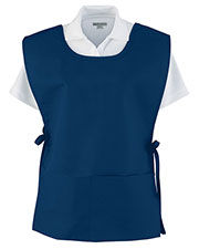 Augusta 2090 Women Cotton Smock at GotApparel