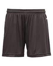 Badger 2116 Men B-Core Short at GotApparel