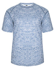 Badger 2191 Boys Blend Youth Tee at GotApparel