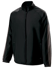 Holloway 222212  Youth Polyester Bionic Jacket at GotApparel