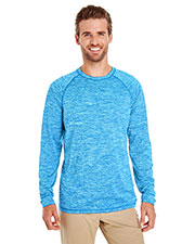 Holloway 222524 Men Electrify 2.0 Long-Sleeve at GotApparel