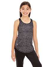 Holloway 222933   Space Dye Tank at GotApparel