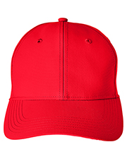 Puma Golf 22673 Men Pounce Adjustable Cap at GotApparel
