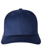 Puma Golf 22675 Men 110 Snapback Trucker Cap at GotApparel