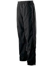 Holloway 229095 Men Polyester Sable Pant at GotApparel