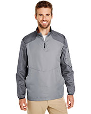 Holloway 229155 Men Raider Pullover at GotApparel