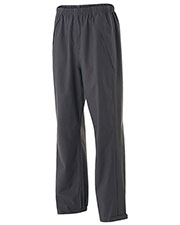 Holloway 229156  Polyester Circulate Pant at GotApparel