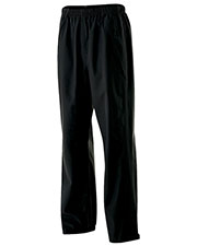 Holloway 229156 Men Polyester Circulate Pant at GotApparel