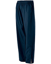 Holloway 229395 Women Polyester Sable Pant at GotApparel