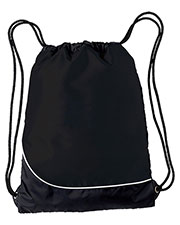 Holloway 229409 Unisex Nylon Day-pak Bag at GotApparel