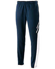 Holloway 229670 Youth Flux Tapered-Leg Pant at GotApparel
