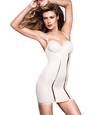 Maidenform 2304 Women Convertible Full Slip at GotApparel