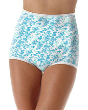 Bali 2332 Women Cool Cotton Skimp Skamp Brief at GotApparel