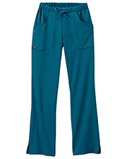 White Swan Brands 2377  Jockey® Classic   Next Generation Comfy Pant.  18 Leg Opening.  Inseam Reg 31.5, Tall 33.5, Petite 29.5. Relaxed Fit and Slight Flare  to Ensure Ultimate Comfort.  Full Elastic Waist Design with Drawstring Closure.  Multi-Pockets in Front for at GotApparel