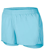 Augusta 2431 Girls Wayfarer Short at GotApparel