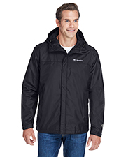 Columbia 2433 Men Watertight™ II Jacket at GotApparel