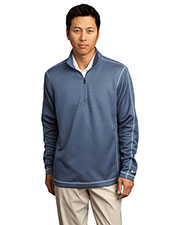 Nike 244610 Men Sphere Dry Cover-Up. at GotApparel