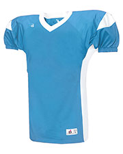 Badger 2481 Boys Youth Westcoast Jersey at GotApparel