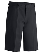 Edwards 2487 Men Flat Front Chino Utility Short at GotApparel