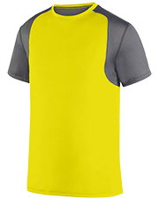 Augusta 2515  Astonish Jersey at GotApparel