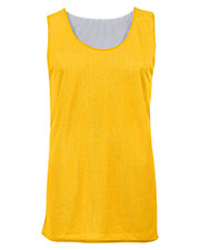Badger Sportswear 2529 Youth Tank Top at GotApparel