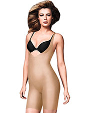Maidenform 2556M Women Wear Your Own Bra Singlet Shapewear at GotApparel
