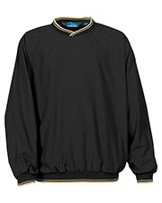 Mens Pullover Windbreaker Jackets & Windshirts - GotApparel