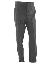 Edwards 2595 Men's Classic Security Pant at GotApparel