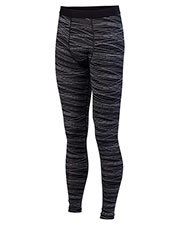 Augusta 2620 Men Hyperform Compression Tight at GotApparel