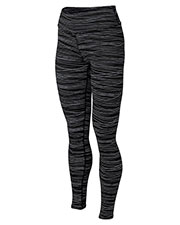 Augusta 2630 Women Hyperform Compression Tight at GotApparel