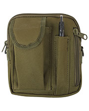 Rothco 2727  MOLLE Compatible Excursion Organizer at GotApparel