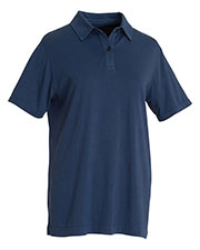 Charles River Apparel 2746 Women Seaside Polo Shirt at GotApparel