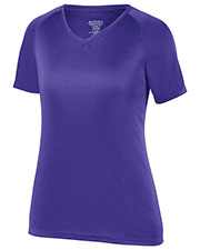 Augusta 2792    Attain Wicking Shirt at GotApparel