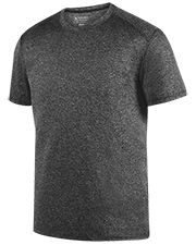 Augusta 2800 Men Kinergy Training Tee at GotApparel